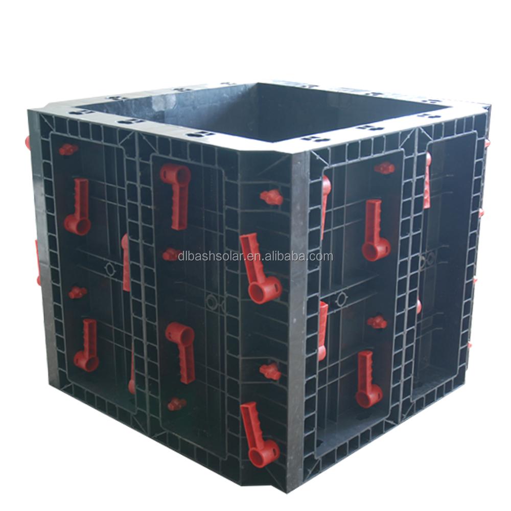 distance la construction en plastique espacement sous LEGER ENTRETOISE 100 unités