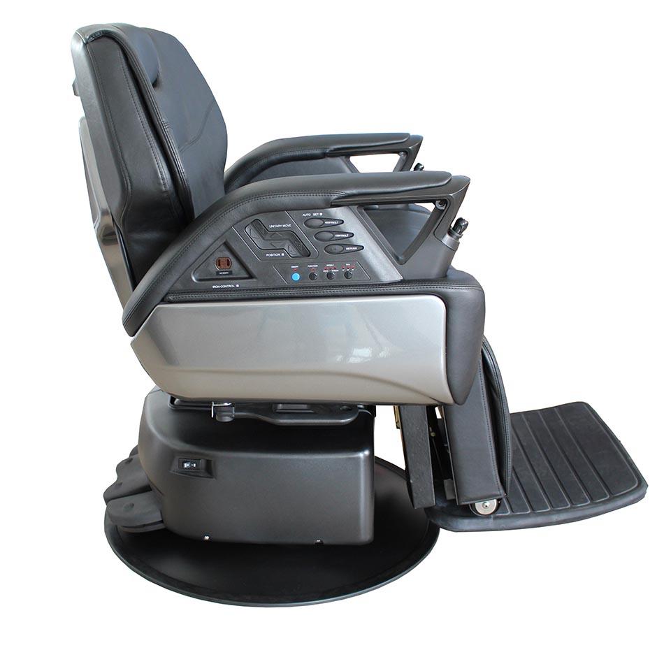 100 Salon Furniture Salon Furniture Suppliers  : massage barber chair Salon Furniture salon equipment from amstristate.com size 950 x 950 jpeg 91kB