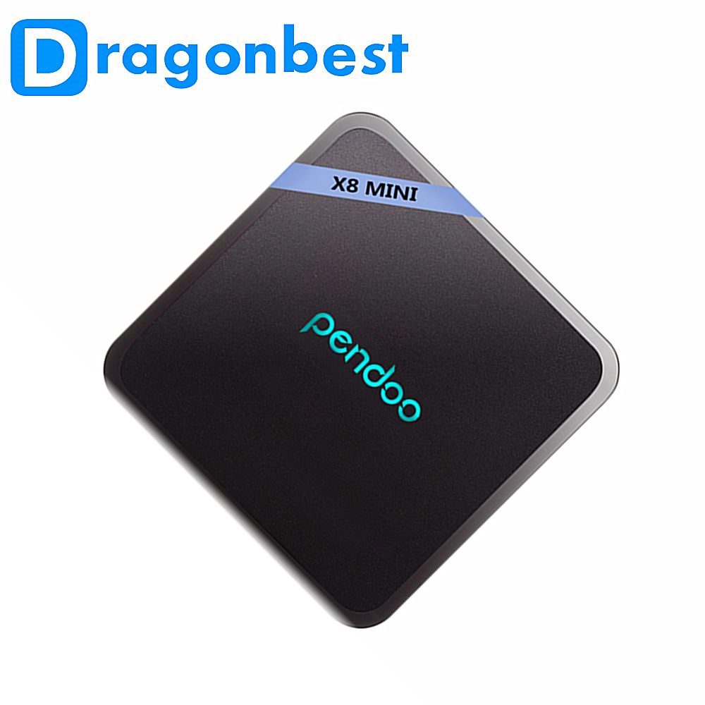 4k win tv box oem mini wireless media player ott hd tv box Win OS AK3V J3355/J3455 Mini PC win 10 smart tv box