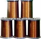super copper enamelled wires maker in china