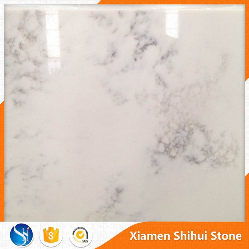 Formica Countertop Polish, Formica Countertop Polish Suppliers And  Manufacturers At Alibaba.com
