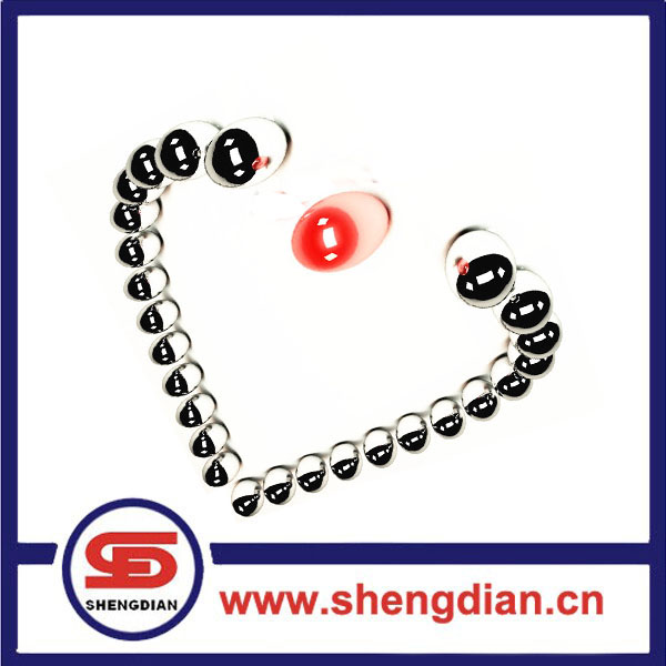 oem bicycle parts / bicycle suspension parts