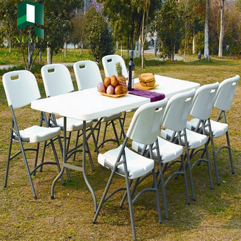 Compeive Price India Plastic Tables And Chairs Product On