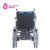 18 inch comfortable power wheelchair for handicapped