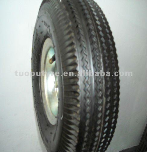 tubeless motorcycle tyres 90/90-18