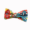 New Arrival Men s Fashion Bow Ties Tuxedo Classic Necktie Beautiful Printing Color Cravat Wedding Party