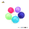 Hot Sale Magic Light Up Bouncing Ball Kids Toy