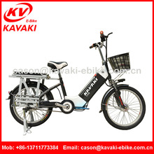 Bajaj Pulsar 150cc New Electric Bike Wholesale Price Factory