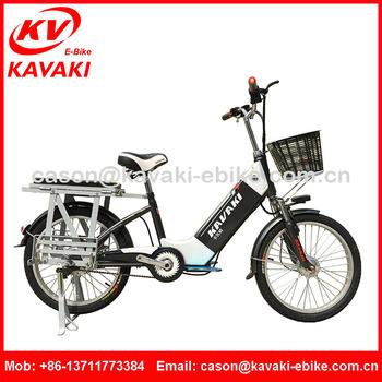 Bajaj Pulsar 150cc New Electric Bike Wholesale Price Factory Buy