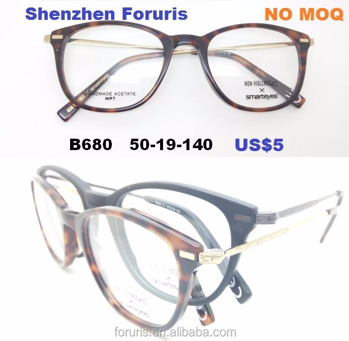 Venta al por mayor lentes de mujer-Compre online los mejores lentes ...