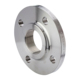 Prime quality npt threaded flanges bg best