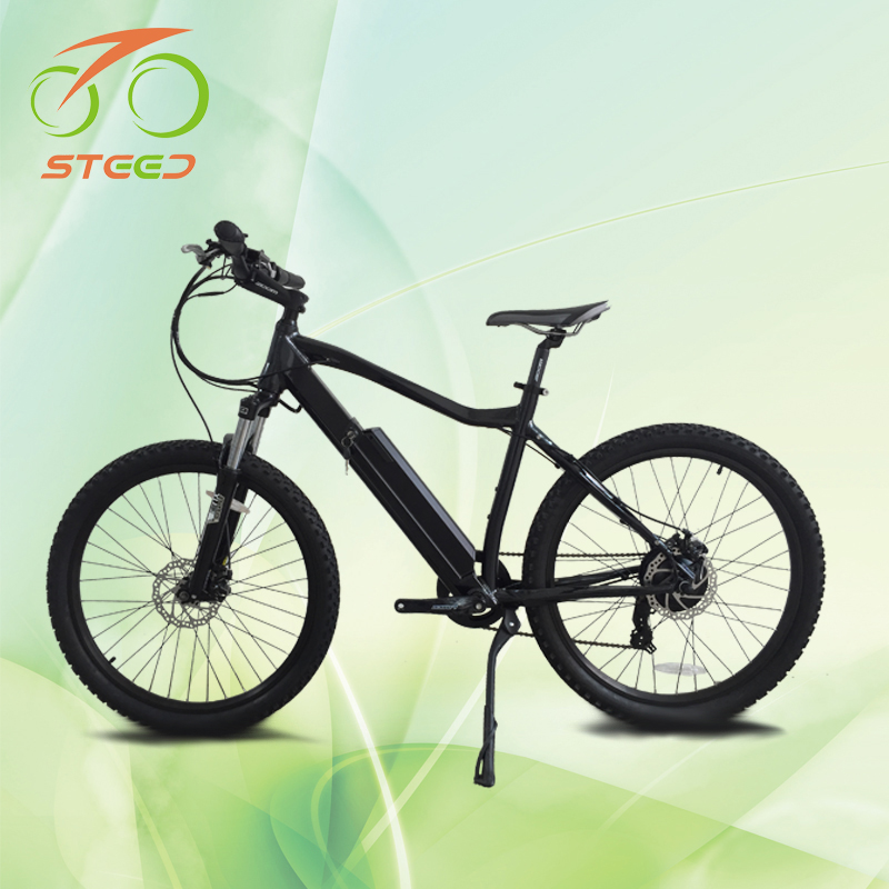 26inch spare parts electric bike wheel e bicycle 250w