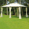 /product-detail/outdoor-canopy-tent-pergola-metal-roof-3x4x2-65m-gazebo-60711552363.html