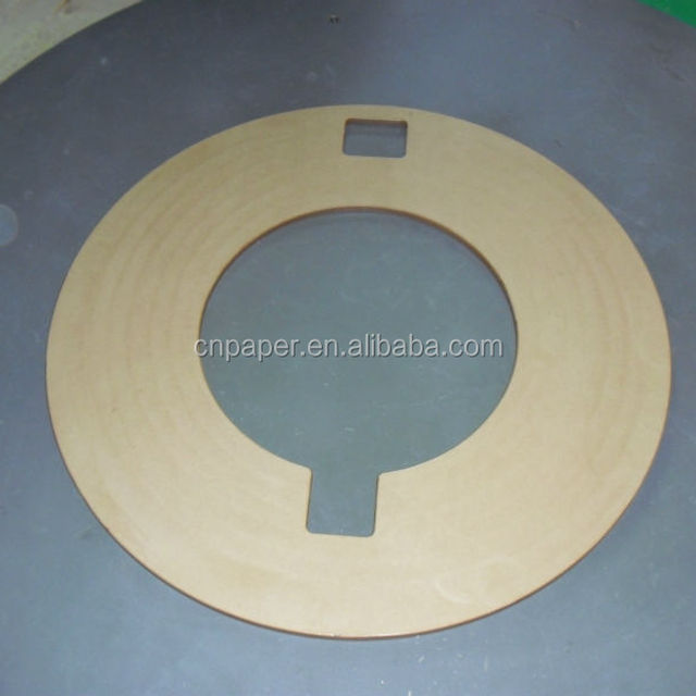Press and Support Plate for transformer & Buy Cheap China support for paper plates Products Find China ...