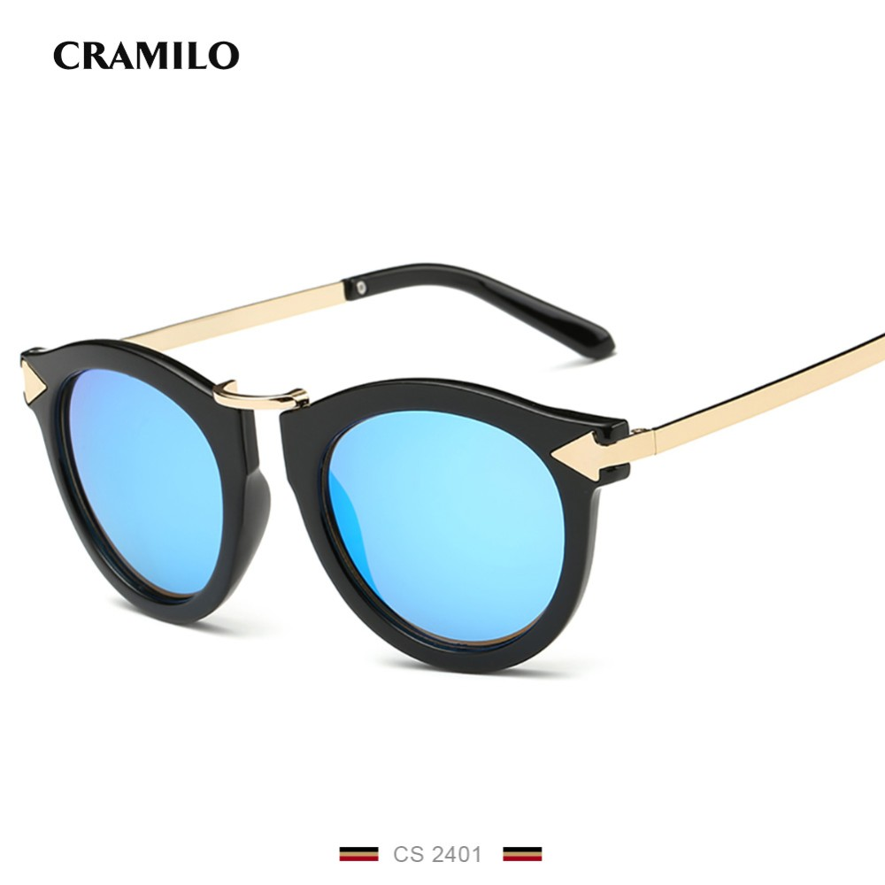 latest sunglasses  Latest Models Sunglasses, Latest Models Sunglasses Suppliers and ...