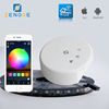 new hot selling products,Free App WiFi 2017 best seller 45w led driving light led dimmer for led flex strip by SmartPhone