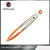 Convection oven Wholesale super metal tongs