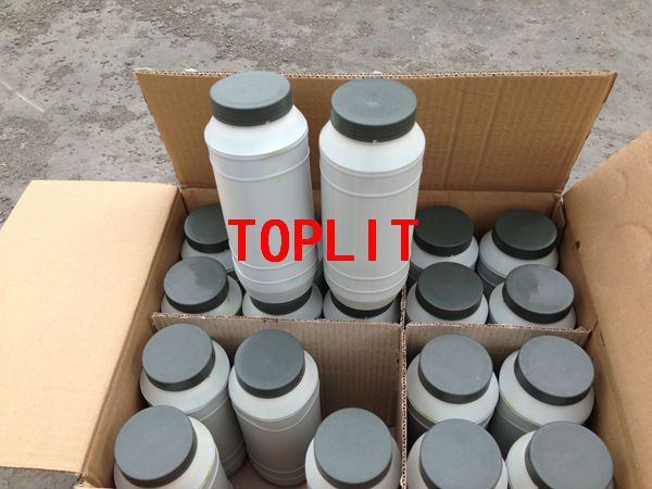 Environmental protection Reclaim rubber activator /rubber activator RA 790