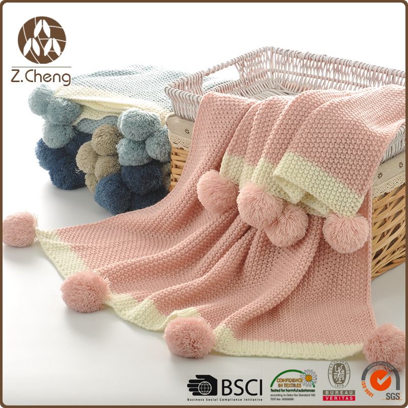Cashmere Throw Blankets On Sale Cashmere Baby Blanket