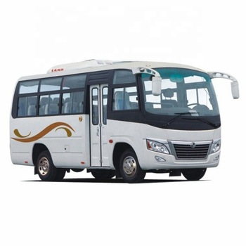 Dongfeng 12 seater Mini Bus EQ6660P3G, View mini bus, Dongfeng Product Details from Shiyan Rockrich Industry & Trade Co., Ltd. on Alibaba.com