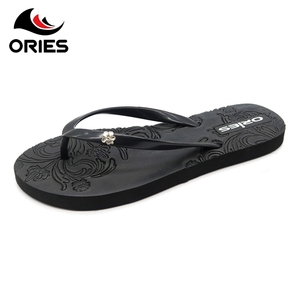 e252ad5e40bd8a Cheap Wholesale Personalized Flip Flops