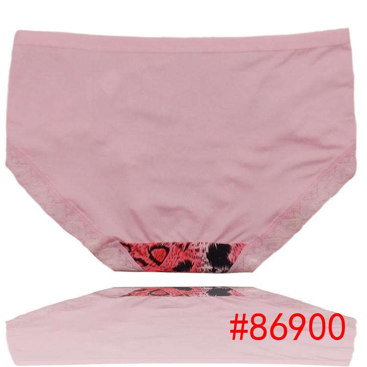 6936879d06 China Full Cut Panties