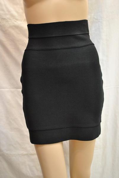 Formal Short Skirt, Formal Short Skirt Suppliers and Manufacturers ...
