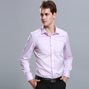 High Quality Corporate Clothing Wear Office Staff Hiring Bar Uniforms
