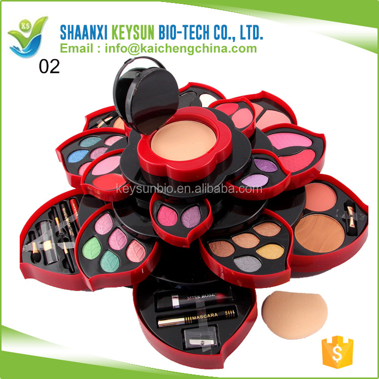 New popular make up eyeshadow /best selling 23 matte colors eyeshadow