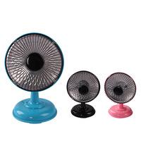 N257 2013 Newest mini warm air fan heater