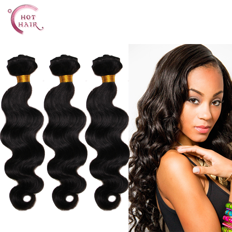 Buy 6a Filipino Virgin Hair Body Wave 3 Pcs Lot Filipino Hair Human