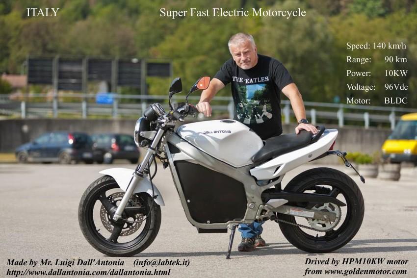 Cheap Yamaha Outboard Motor Parts
