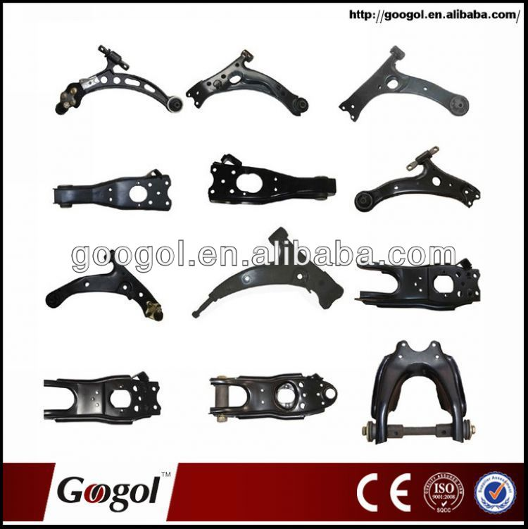 Control Arm For Mitsubishi L300