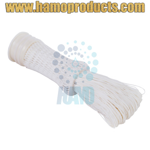 2017 HAMO Commonly Used Hollow fiber Ultra-filtration Membrane, Ultrafilter UF Membrane