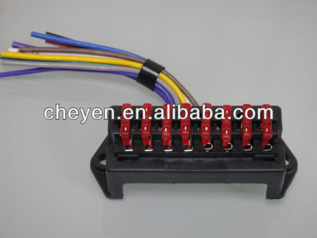 Fuse Box Automotive | Wiring Diagram Automotive Fuse Junction Box on circuit breaker box, automotive wire connector kit, automotive battery box, automotive hose box, automotive filter box, automotive heater hose, automotive switch box, automotive antenna, automotive breaker box, automotive wiring box, automotive glove box, automotive relay box, automotive fuses and circuit breakers,
