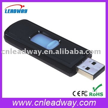 Plastic webkey usb encryption memory flash wholesale for Promo gift 4GB 8GB 16GB 32GB