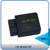 Remotely Power Fuel Shut Off Vehicle GPS Tracker Type obd gps tracker, gps tracker gt06