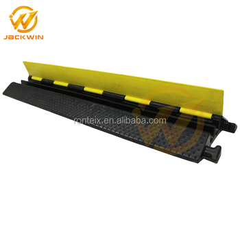 Floor Cable Cover / Cable Guard / Electrical Cord Cover