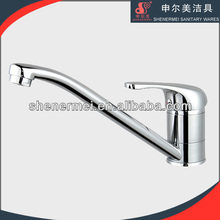 dropshipping kitchen faucet