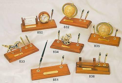 Set Ufficio Legno : Marmo e scrivania in legno set buy scrivania in legno