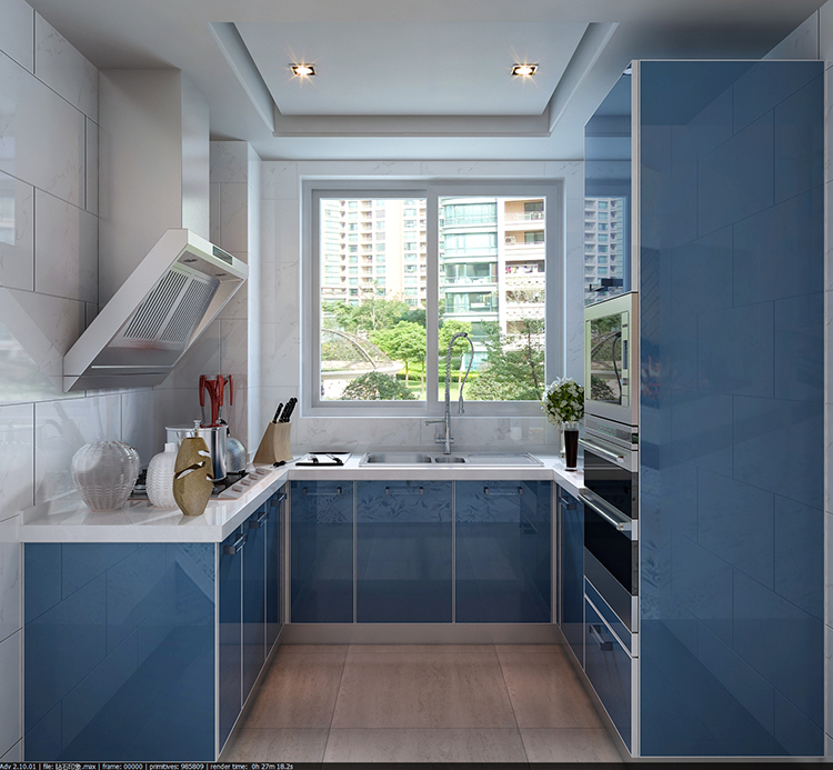 Factory Direct Sales High Gloss Kitchen Cabinet Set In Cheap Price Buy High Gloss Kitchen Cabinet Kitchen Cabinets Price Kitchen Cabinets Sets Product On Alibaba Com