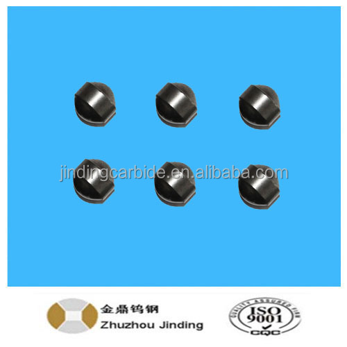 blank tungsten carbide,tungsten carbide grinding ball,tungsten carbide milling ball
