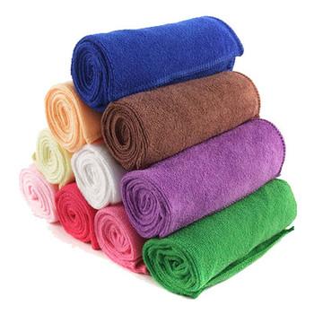 la mode 100 nature chamois serviette pva chamois chamois serviette de refroidissement. Black Bedroom Furniture Sets. Home Design Ideas
