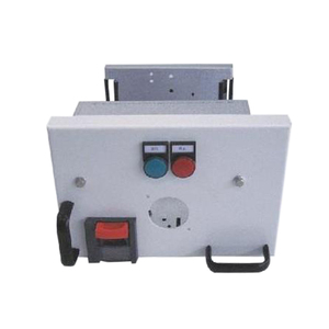 Low Voltage Draw Out Type Power Distribution GCK Switchgear Manufacturers