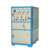 transformer microwave vacuum wood chips drying oven machine