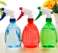 Gardening Water can Garden Decoration Watering Cans