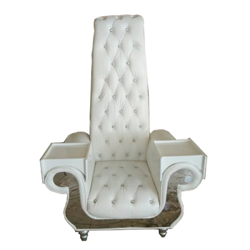 Phenomenal New Design White Luxury Pedicure Leather Chair Commercial Furniture Buy Leather Chair Pedicure Leather Chair Luxury Pedicure Leather Chair Product Ncnpc Chair Design For Home Ncnpcorg