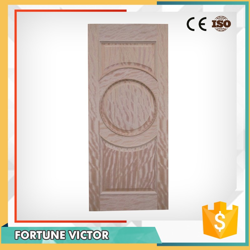 Factory Export Skin Garage Flush Door Panel Price Buy