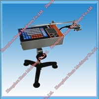 Cheapest Industrial Inkjet Variable Data Printing Machine