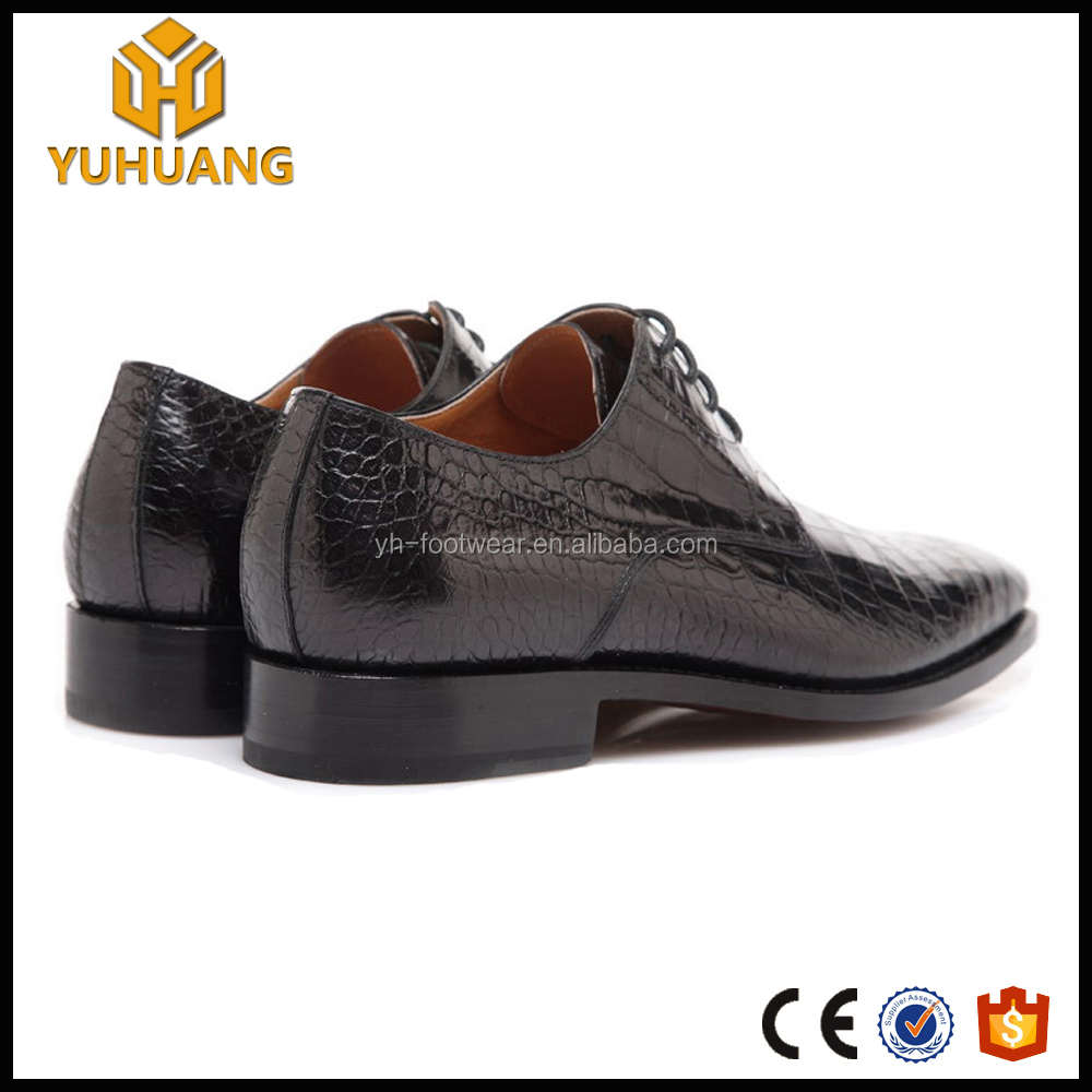 man welted Goodyear occasion quality business shoes made sole for top 56qqvxp
